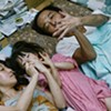 Move Review: Hirokazu Koreeda's Cannes Winner 'Shoplifters' Puts the Social Margins Front and Center