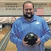 Pin-acle Achievement: Vermonter Bowls a Perfect 900 Series