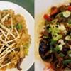 Maya's Kitchen and Bar Brings Asian Fusion to Burlington's New North End