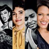 Third Annual JAGfest Showcases Black Female Playwrights