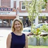 Follow the Locals: The Flynn Center's Anna Marie Gewirtz on What to Do, See and Sample in Burlington