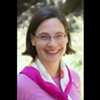 Welch Hires Rebecca Ellis to Run Vermont Office