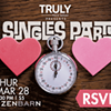 Seven Days Singles Party