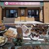 West Meadow Farm Bakery Relocates Bakeshop, Still Gluten-Free