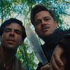 What I'm Watching: <i>Inglourious Basterds</i>