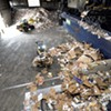 Two Men's Trash: How Casella Waste Systems Converted Garbage Into a Sprawling Empire