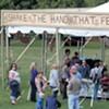 BBQ in Waterbury; Eat by Northeast Returns
