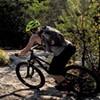 Hiking, Biking and Paddling Trails in the ADK