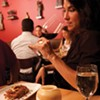 From Chorizo to Ceviche, Santos Cocina Latina Spices Up Stowe