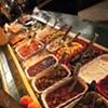 In Burlington, Souza's Brazilian Steakhouse Serves All-You-Can-Eat Skewered Meats