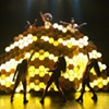 Australian Cabaret Hot Brown Honey Create Space for Women of Color