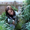 Advocate Larisa Bolivar Thinks Cannabiz Could Become America's 'Model Business'