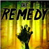 The First 50 Pages: <i>The Remedy</i>