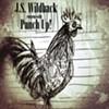 J.S. Wildhack, <i>Punch Up!</i>