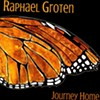Raphael Groten, <i>Journey Home</i>