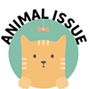 The Animal Issue, 2015