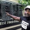 No Truckin' Way! Downtown Burlington Restaurateurs Say No to More Food Trucks