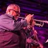 Best jazz artist or group