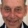 Obituary: Matthew de Wolf, 1929-2019