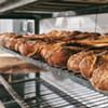 Best bread bakery
