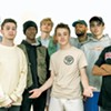 Soundbites: 99 Neighbors Sign With Warner Records