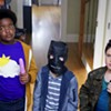 'Good Boys' Does Its Best to Be 'Superbad' but Is Just Bad