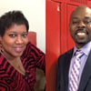 Burlington Schools' Equity Director Takes Leave