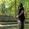 Shannon MacVean-Brown Is the First Black Woman to Lead Vermont's Episcopal Church