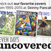 <i>Seven Days</i> Uncovered: 1995-2015