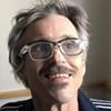 Obituary: Todd A. Ploof, 1966-2019