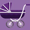 Birth announcement: Walden Arthur Hescock