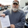 'Til Death? Burlington Man Finds Feds Are Relentless in Money Matters
