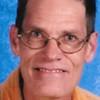 Obituary: Douglas Hopps, 1959-2019