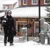 Colorado-Based Alterra Mountain Company Buys Sugarbush Resort