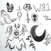 Nodrums, 'W81/W82'