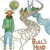 Bull's Head, 'Bull's Head'