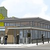 Burlington Construction Rattles Downtown and Beyond