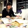 Zine Scene: Exploring Montréal's Indie Artistry