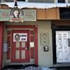 Einstein's Tap House to Open in Burlington