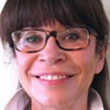 Obituary: Karen Gibson Stokdyk, 1951-2020