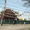 Burlington City Council Signs Off on Housing Action Plan