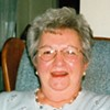 Obituary: Gilberte (Jill) Messier, 1928-2020
