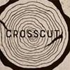 Quick Lit: 'Crosscut' by Poet Sean Prentiss