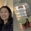 Sherpa Foods of South Burlington Wins Chobani Incubator Prize