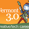 Welcome to the Vermont 3.0 Blog