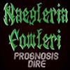 Naegleria Fowleri, 'Prognosis Dire'
