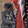 Funding Loss Undercuts a Popular Family Program