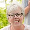 Obituary: Elizabeth White, 1954-2020
