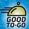 Good To-Go: Get $20 Off Takeout From Bud Light!
