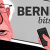 Bernie Bits: SEIU Picks Clinton Over Sanders